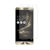 """Muvit Tempered Glass 0,33 mm Asus Zenfone 3 Deluxe (ZS570KL) 5,7"""" muvit"""