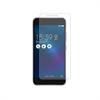 "Muvit Tempered Glass 0,33 mm Asus Zenfone 3 Max (ZC520TL) 5,2"" muvit"