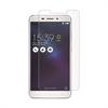 "Muvit Protector de Pantalla Tempered Glass 0,33 mm Asus Zenfone 3 Max (ZC553KL) 5,5"" muvit"