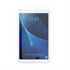 "Muvit Protector de Pantalla Tempered Glass 0,33 mm Samsung Galaxy Tab A 10,1"" 2016 muvit"