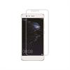 Muvit Protector de Pantalla Tempered Glass 0,33 mm Huawei P10 Lite muvit