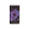 Muvit Protector de Pantalla Tempered Glass 0,33mm curvo 3D Transparente Samsung Galaxy S8 muvit