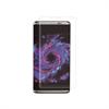 Muvit Protector de Pantalla Tempered Glass 0,33mm curvo 3D Samsung Galaxy S8 Plus muvit
