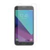 Muvit Protector de Pantalla Tempered Glass 0,33 mm Samsung Galaxy J3 2017 muvit