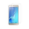 Muvit Protector de Pantalla Tempered Glass 0,33 mm Samsung Galaxy J5 2017 muvit