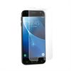 Muvit Protector de Pantalla Tempered Glass 0,33 mm Samsung Galaxy J7 2017 muvit