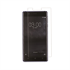 Muvit Protector de Pantalla Tempered Glass 0,33 mm Nokia 3 muvit