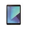"Muvit Protector de Pantalla Tempered Glass 0,33 mm Samsung Galaxy Tab S3 9,7"" muvit"