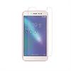 Muvit Protector de Pantalla Tempered Glass 0,33 mm Asus Zenfone Live (ZB501KL) muvit