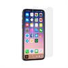 Muvit Tempered Glass 0,33mm 3D curvo Transparente Apple iPhone 8 muvit