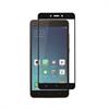 Muvit Protector de Pantalla Tempered Glass 0,33 mm Xiaomi Redmi Note 4 muvit