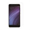 Muvit Protector de Pantalla Tempered Glass 0,33 mm Xiaomi Redmi 4A muvit