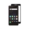 Muvit Protector de Pantalla Tempered Glass 0,33 mm Xiaomi Redmi 4X muvit