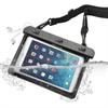 """Funda acuática para Tablets hasta 8"""" con conector jack 3,5mm Muvit"""