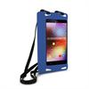 "Muvit Funda Waterproof Trendy Azul bolsillo interior para Smartphones hasta 5.5"" muvit"