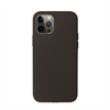 Muvit muvit carcasa Apple iPhone 12/12 Pro Liquid Edition cocoa