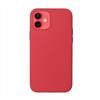 Muvit muvit carcasa Apple iPhone 12/12 pro Liquid Edition hibiscus
