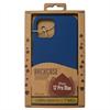 Muvit - muvit carcasa Apple iPhone 12 Pro Max Liquid Edition cobalt blue