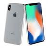 Muvit - muvit carcasa Cristal Apple iPhone 6,5&quote; transparente