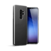 Muvit Carcasa Cristal Transparente Samsung Galaxy S9 Plus muvit