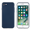 Muvit muvit carcasa magnetica Apple iPhone 8/7 ultra fina azul