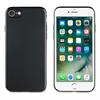 Muvit muvit carcasa magnetica Apple iPhone 8/7 Ultra fina negra
