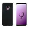 Muvit muvit carcasa magnetica Samsung Galaxy S9 ultra fina negra