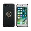 Muvit muvit carcasa ring magnetica Apple iPhone 8 Plus/7 Plus negra