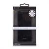 Muvit - muvit carcasa Skin Apple iPhone 8/7 vidrio templado negra