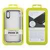 Muvit - muvit funda Cristal Bump Apple iPhone 6,1&quote; negra