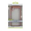 Muvit muvit funda Cristal Bump Huawei P20 Lite rosa