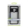 Muvit muvit funda Cristal Bump Samsung Galaxy S9 negra