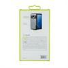 Muvit - muvit funda Cristal Bump Samsung Galaxy S9 negra
