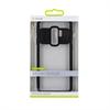 Muvit muvit funda Cristal Bump Samsung Galaxy S9 Plus negra