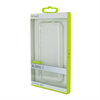 Muvit muvit funda Cristal Soft Alcatel 1 transparente