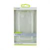 Muvit - muvit funda Cristal Soft Alcatel 1 transparente