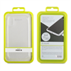 Muvit - muvit funda Cristal Soft Apple iPhone 6,1&quote; ultra fina transparente