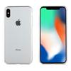 "Muvit muvit funda Cristal Soft Apple iPhone 6,5"" ultra fina transparente"