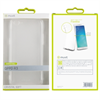 Muvit - muvit funda Cristal Soft Oppo A3 transparente
