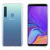 Muvit muvit funda Cristal Soft Samsung Galaxy A9 2018 transparente