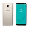 Muvit muvit funda Cristal Soft Samsung Galaxy J6 2018 transparente