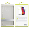 Muvit - muvit funda Cristal Soft Xiaomi Mi 8 transparente