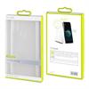 Muvit - muvit funda Cristal Soft Xiaomi Mi A2 transparente