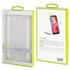 Muvit - muvit funda Cristal Soft Xiaomi Redmi 6A transparente