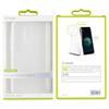 Muvit - muvit funda Cristal Soft Xiaomi Redmi Note 5 transparente