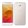 "Muvit Funda Crystal Soft Transparente Asus Zenfone 4 Selfie 5,5"" (ZD553KL) muvit"