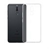 Muvit Funda Crystal Soft Transparente Huawei Mate 10 Lite muvit