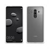 Muvit Funda Crystal Soft Transparente Huawei Mate 10 Pro muvit