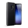 Muvit Funda Crystal Soft Transparente Samsung Galaxy S9 muvit