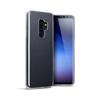 Muvit Funda Crystal Soft Transparente Samsung Galaxy S9 Plus muvit